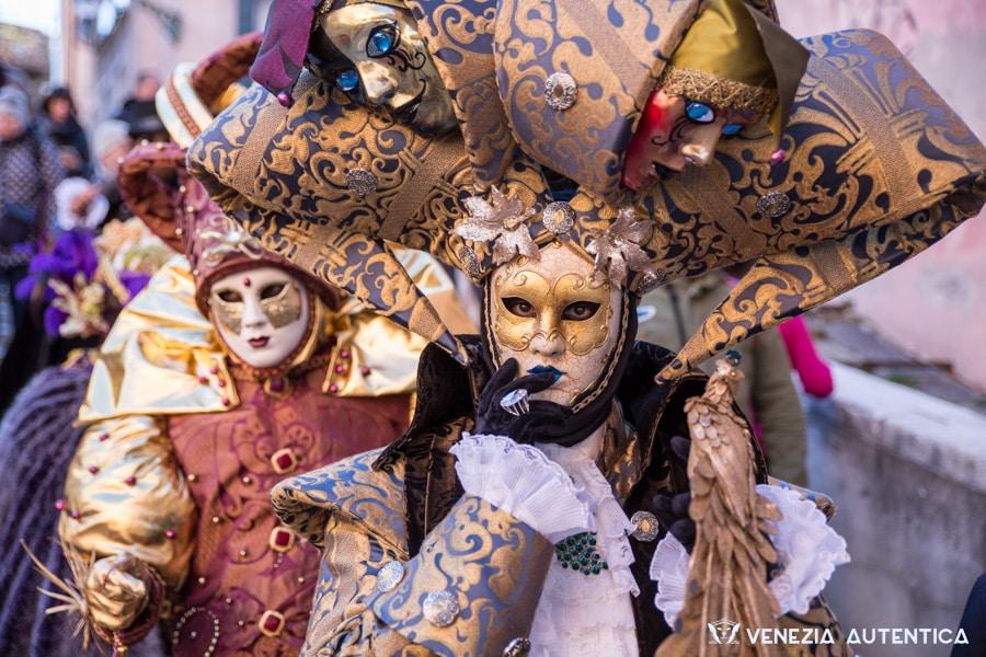 Venezia Autentica Images \u2013 Venezia Autentica