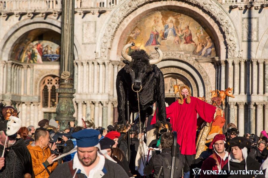 Events - Venezia Autentica | Discover and Support the Authentic Venice -
